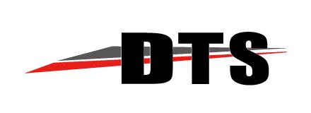 輸入車の修理・車検・整備のDTSブログ